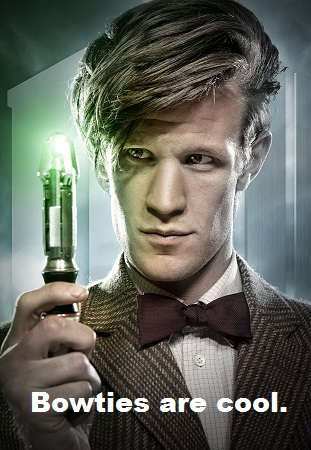 matt-smith-doctor-who-image-01