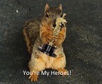 squirrel_oscar