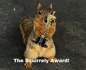 squirrel_oscar