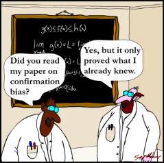 thinking-conf-bias